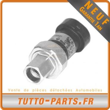 Capteur Clim Pressostat pour RENAULT Clio Laguna Master Mégane