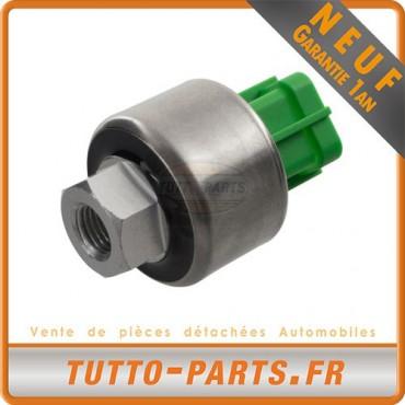 Capteur Clim Pressostat pour ALFA ROMEO 145 146 FIAT Brava LANCIA Kappa