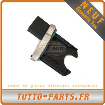 Capteur dAngle de Direction pour SEAT Cordoba SKODA Fabia VW Fox'