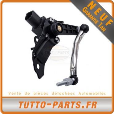 Capteur de feux xénon Gauche pour AUDI A4 A5