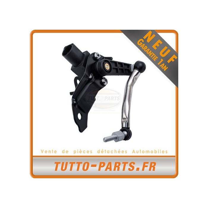 Capteur de feux xénon pour AUDI A4 A5