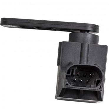 Capteur de feux xénon pour MERCEDES Classe A Classe B Classe C