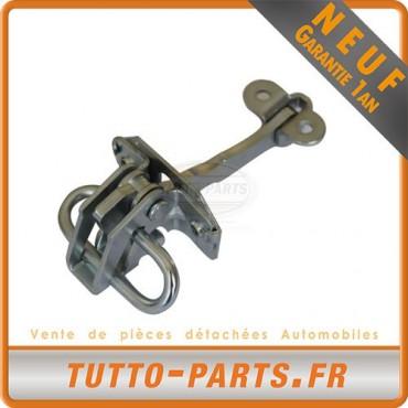 Charnière de porte pour ALFA ROMEO FIAT Doblo