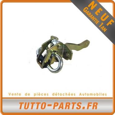 Charnière de porte pour FIAT