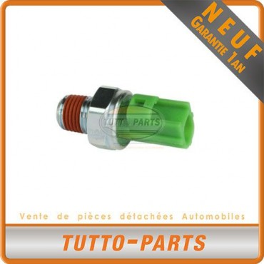 Capteur Pression d'Huile pour FORD C-Max Fiesta V/VI VOLVO C30