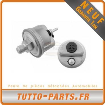 Capteur Pression dHuile pour MERCEDES 190 Classe E Classe G Coupe'