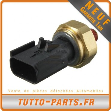 Capteur pression huile pour CHRYSLER Grand Voyager JEEP Cherokee
