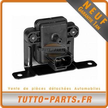 Capteur Pression du Tuyau dAdmission pour FORD Fiesta IV Focus I'