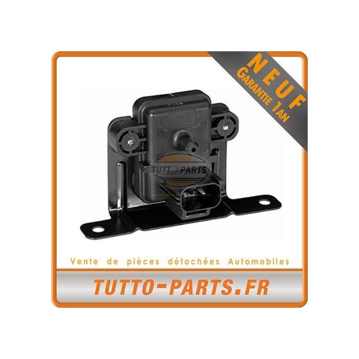 Capteur Pression du Tuyau d'Admission pour FORD Fiesta IV Focus I