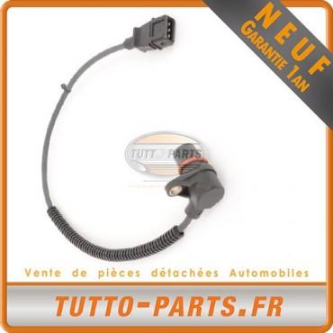 Capteur PMH Impulsion Vilebrequin pour FORD Galaxy VW Corrado