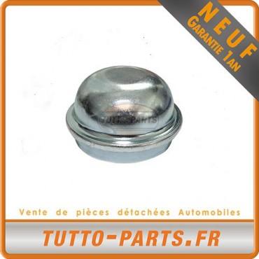 Capuchon Moyeu de roue pour OPEL Astra F/G/H Combo