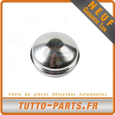 Capuchon Moyeu de roue pour FIAT Croma OPEL Astra G/H