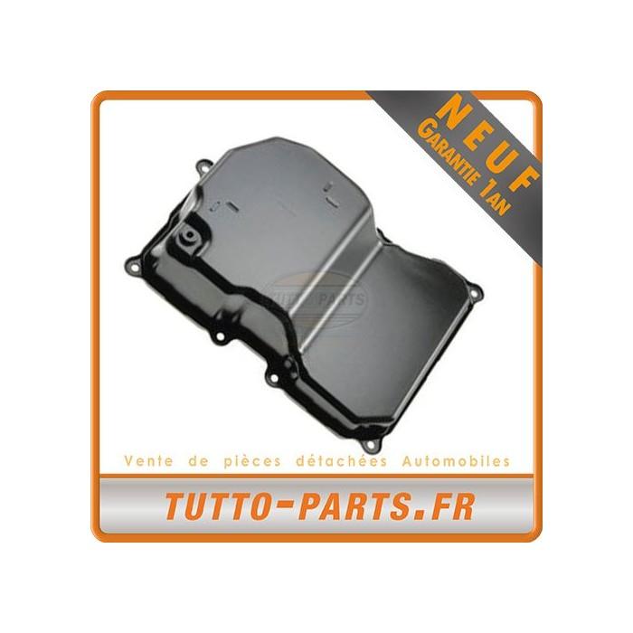 Carter d'Huile de boite de Vitesse pour AUDI SEAT SKODA VW