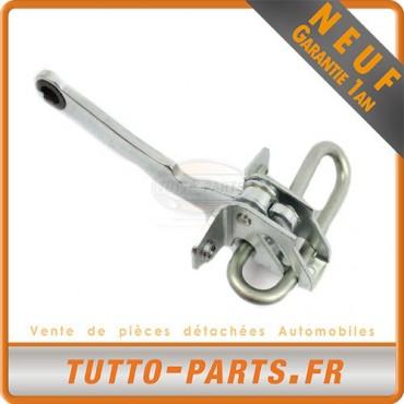 Charnière Cale Porte Avant Citroen Jumper Fiat Ducato Peugeot Boxer 9181G3