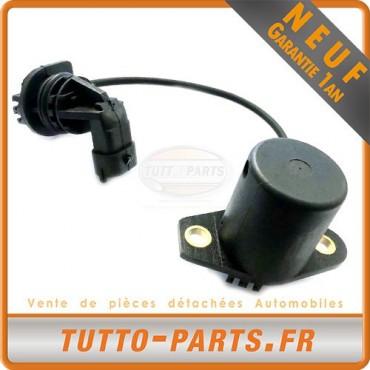 Capteur niveau dhuile pour FIAT Croma OPEL Astra H/J SAAB 9-5 - 1.6 1.8'