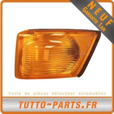 Feu clignotant pour IVECO Daily III