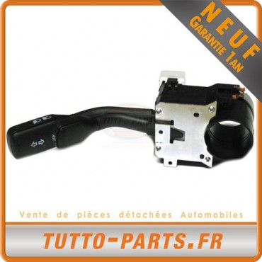 Commodo Phares pour AUDI 80 90 100 200