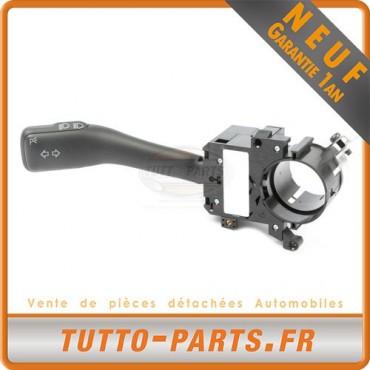 Commodo de clignotant pour AUDI A2 A3 A6 SEAT SKODA VW Golf 4 Passat