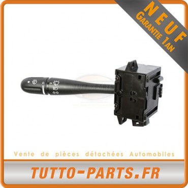 Commodo pour CHRYSLER VOYAGER IV DODGE GRAND CARAVAN