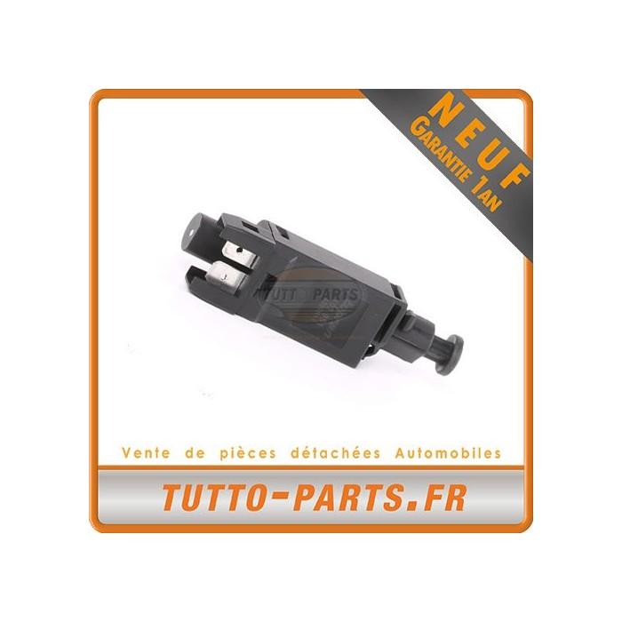 Contacteur de frein pour AUDI FORD SEAT SKODA VW