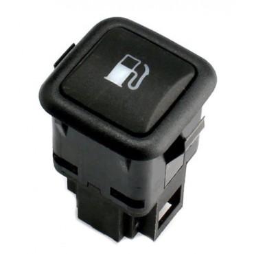 Bouton Trappe carburant pour SEAT Leon VW Bora
