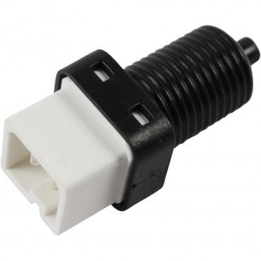 Interrupteur des Feux de freins pour CITROEN C3 C5 FIAT PEUGEOT 106 206 307