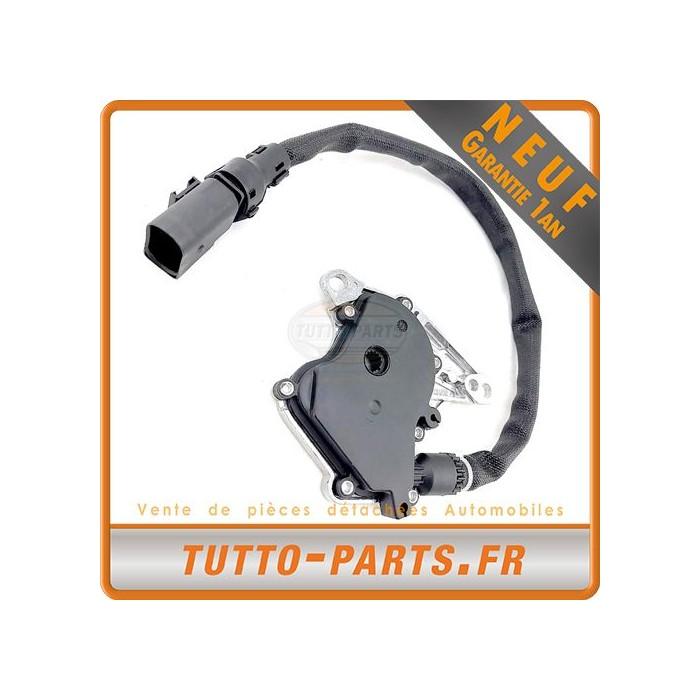 Contacteur Multifonction boite de Vitesse pour AUDI VW
