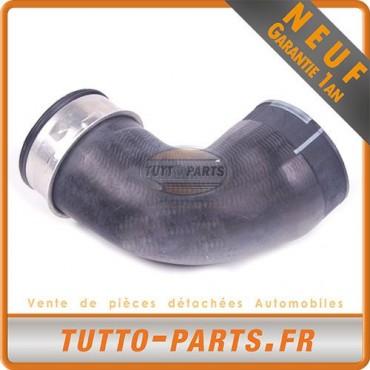 Durite Turbo Compresseur pour AUDI SEAT SKODA VOLKSWAGEN