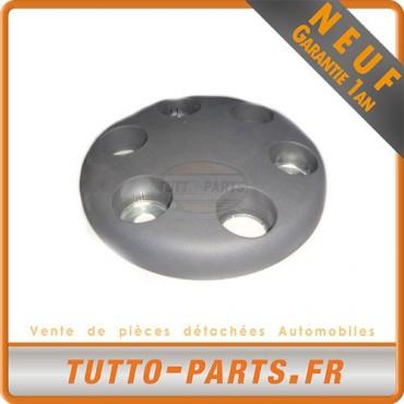 Enjoliveur de roue pour IVECO Daily III/IV