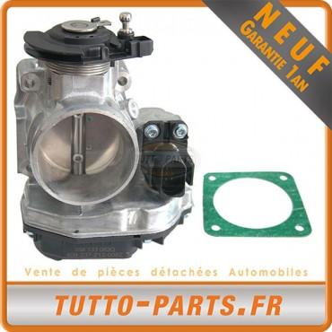 Boitier Papillon pour AUDI A4 A6 VW Passat 1.8 T