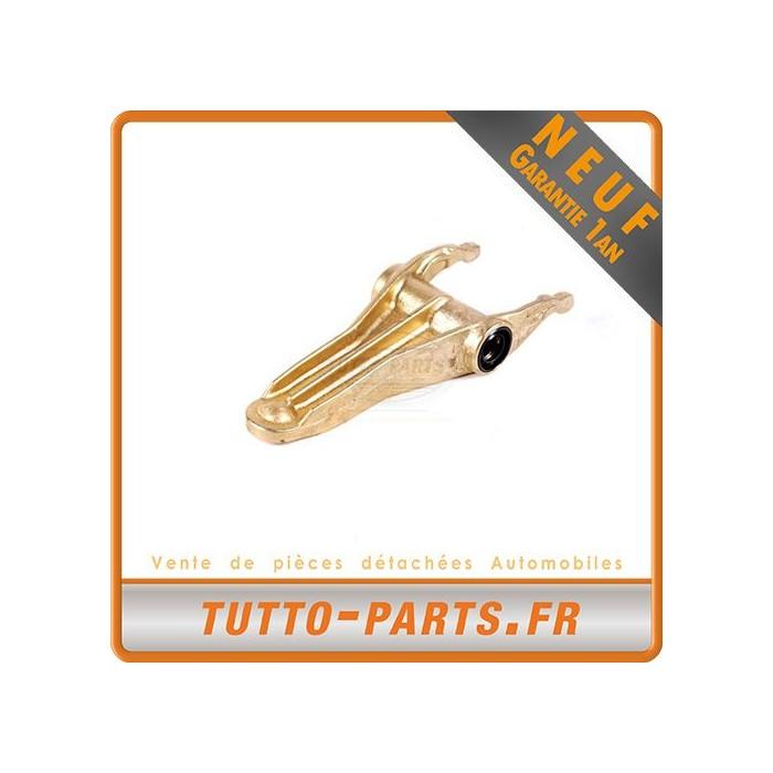 Fourchette d'Embrayage pour CITROEN FIAT PEUGEOT