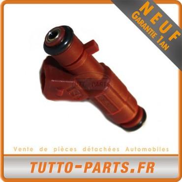 Injecteur pour ALFA ROMEO 147 156 166 LANCIA Thesis 3.0 3.2 V6