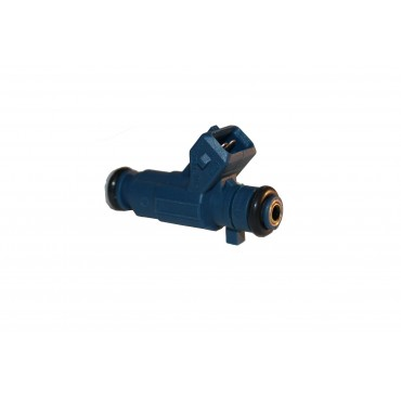 Injecteur pour PORSCHE Cayenne 9PA - S 4.5 i V8 340cv