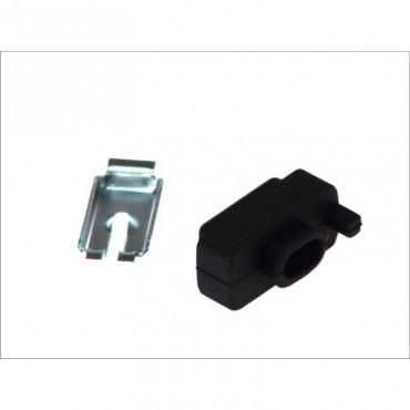 Kit de Montage Tirette à Cable pour SEAT VW