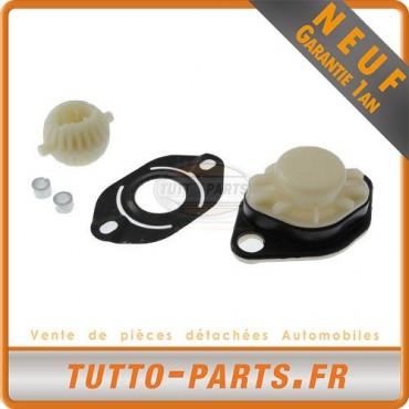 Kit de réparation tringlerie pour SEAT Cordoba VW Vento