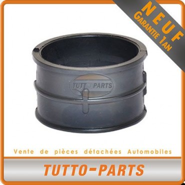 Manchon Alimentation dAir pour OPEL Astra F Corsa B 1.4i 1.6i'