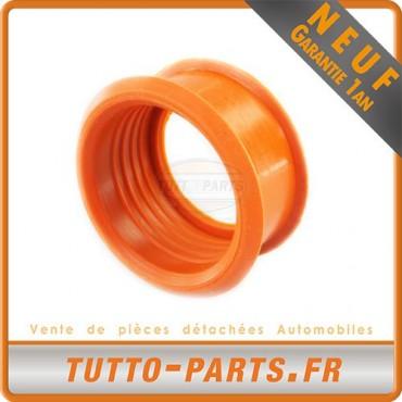 Manchon de Turbo pour CITROEN Berlingo C2 C3 C4 206 207 307 308 Expert 1.6 HDI