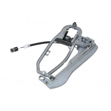 Mécanisme poignée de porte Arrière droit pour BMW X5 - E53