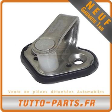 Loquet Serrure De Porte Avant Iveco Daily 3 4 5 De 1999 a 2014 97169451