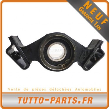 Palier d'Arbre de Transmission pour Fiat Lancia