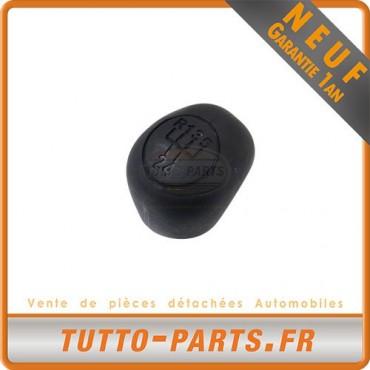 Pommeau De Vitesse Jumper Fiat Ducato Peugeot Boxer 1304026070 735316072 2403S2