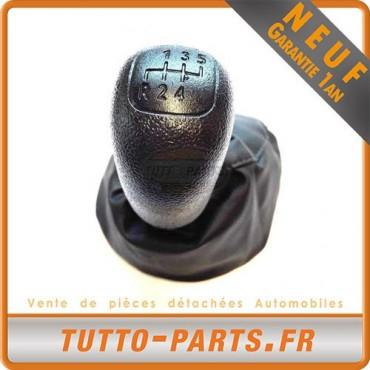 Pommeau de Vitesse pour MERCEDES Vito W638
