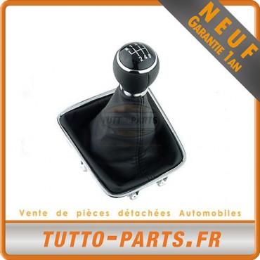 Pommeau Levier de vitesse pour SEAT Alhambra VW Sharan