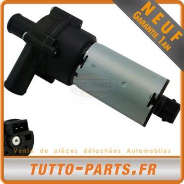 Pompe à eau Complémentaire pour MERCEDES Classe M - W163