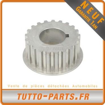 Poulie DArbre a Cames Citroen Fiat Ford Peugeot 1.9D 2.0 2.2 JTD HDI 0513A2