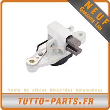 Régulateur d'Alternateur AUDI A6 80 Ibiza II Toledo I Golf I Passat - 068903803D