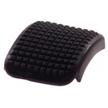 Revêtement pédale de frein caoutchouc pour IVECO Daily I/II