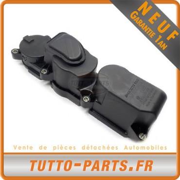 Séparateur d'huile pour MERCEDES Sprinter Viano Vito W639