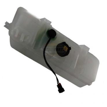 Vase dexpansion du Liquide de Refroidissement pour CITROEN Jumper PEUGEOT Boxer 94-06'