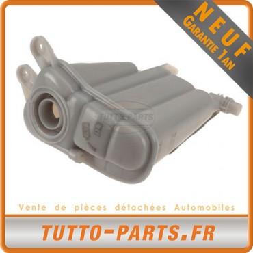 Vase dexpansion pour AUDI A4 A5 Q5 - 3.0 TFSI 3.2 FSI'